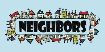 August Brentwood Neighborhood Association Meeting