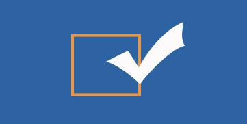 Logo Voting Delayed